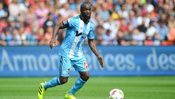Lassana Diarra, Guingamp maçında nasıl oynadı?