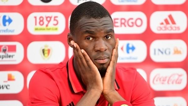 Liverpool, Benteke için 35 milyonu reddetti