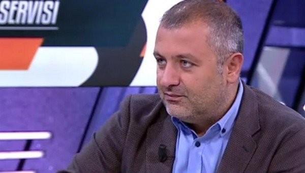 Mehmet Demirkol'dan Şenol Güneş'e övgüler