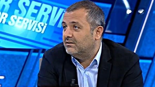 Mehmet Demirkol'dan Vitor Pereira yorumu