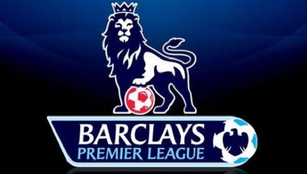 Premier Lig'in Türkiye yayıncısı hala yok
