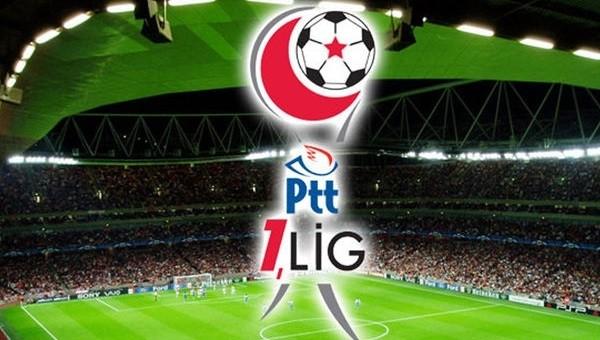 PTT 1. Lig'de ilk haftanın programı