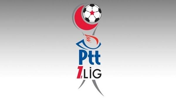 PTT 1. Lig'de transfer raporu