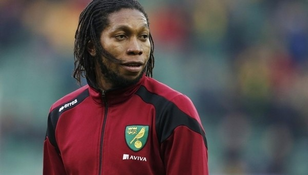 Rebrov, Beşiktaş ile adı anılan Mbokani'ye son noktayı koydu