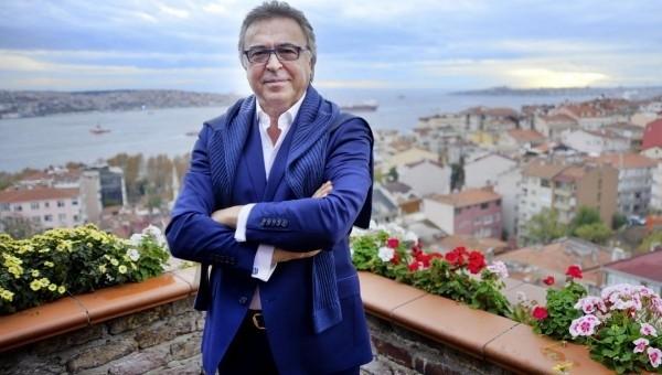 'Riekerink, Galatasaray'ın hocası olamaz'