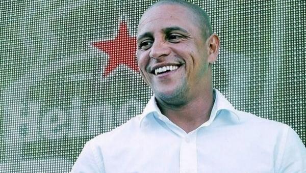 Roberto Carlos'tan Fenerbahçe açıklaması