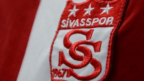 Sivasspor FETÖ'ye tepki gösterecek