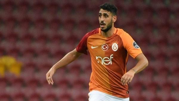 Tolga Ciğerci, Karabükspor maçında nasıl oynadı?