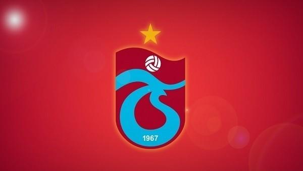 Trabzonspor'da 4 ayrılık birden! Resmen açıklandı