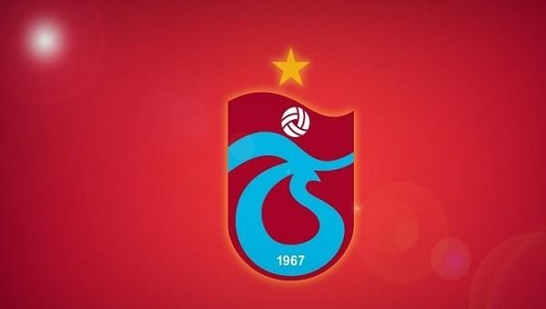 Trabzonspor'dan PTT 1. Lig'e transfer oldu