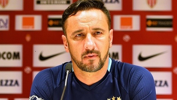 Vitor Pereira'ya sert eleştiri! 'Haddini bilmek lazım'