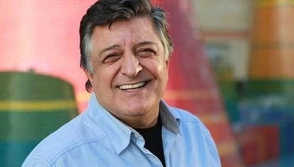 Yılmaz Vural: 'Fenerbahçe'den teklif gelirse kabul ederim'