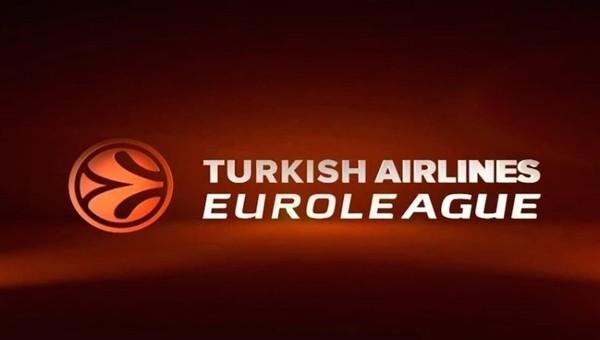 2017 Euroleague Final-Four İstanbul'da