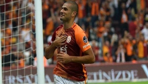 4 gol attı, 3.6 milyon TL kazandırdı
