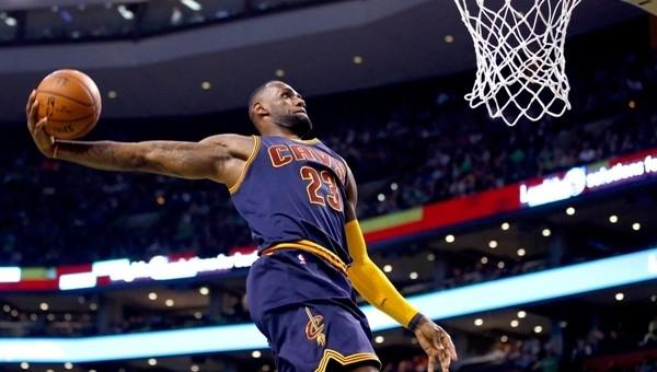 TV 8, NBA yayın haklarını aldı