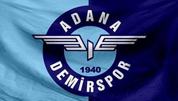 Adana Demirspor milli arayı boş geçmiyor