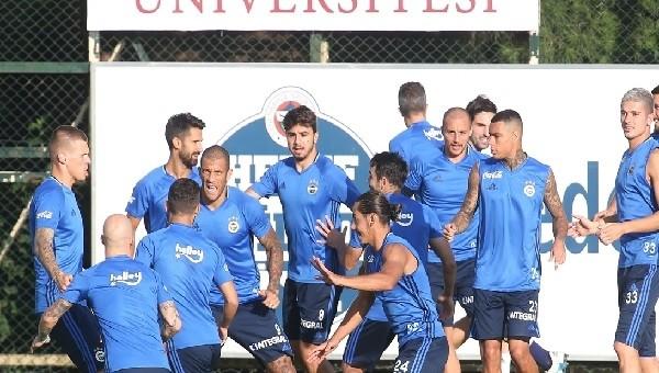 Advocaat, Bursaspor maçı için kararını verdi