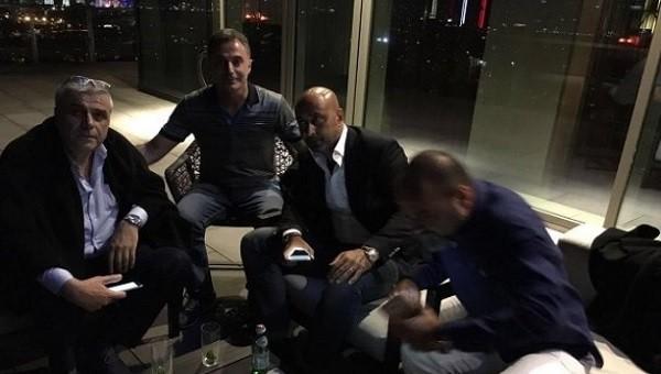 Akhisar Belediyespor yeni hocasını duyurdu