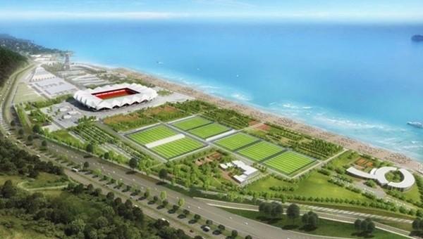 Akyazı Stadı kombineleri satışa çıktı