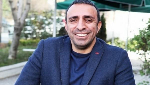 Ali Eren'den bilet fiyatlarına tepki