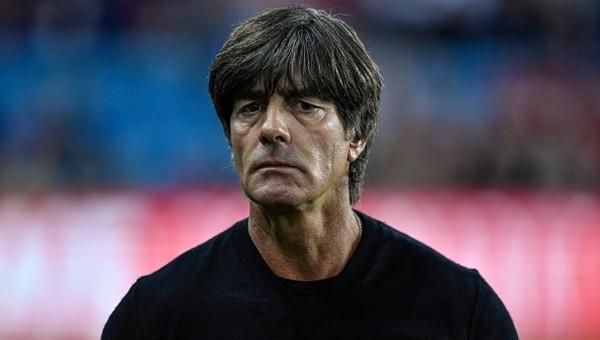 Almanya kadrosu açıklandı Mario Gomez...
