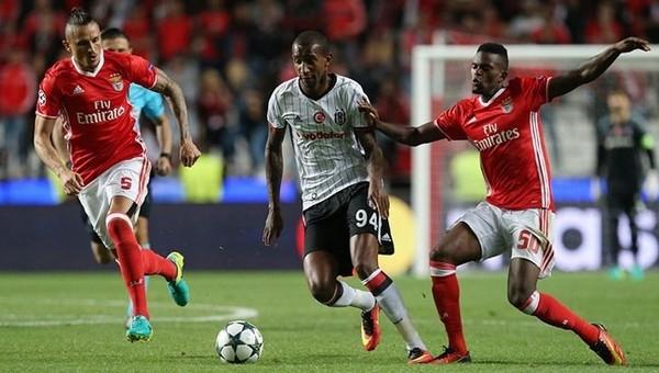 'Anderson Talisca, yeni Rivaldo olur'