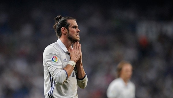 Bale'den Pogba yorumu: