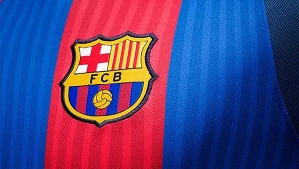 Barcelona, New York'ta ofis açtı