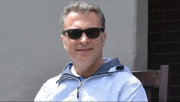 Benfica, Fikret Orman'a talip oldu! 'Sihirbaz'