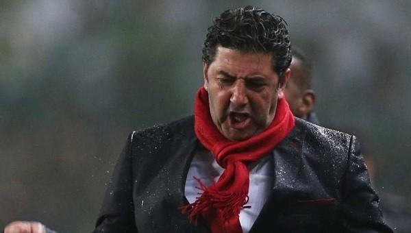 Benfica'da Beşiktaş maçı bir sakatlık şoku daha