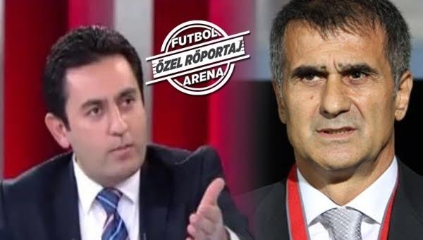 Beşiktaş, Galatasaray maçına hangi 11'le çıkacak?