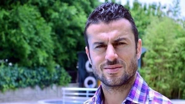 'Beşiktaş her türlü şartta Galatasaray'ı yener!