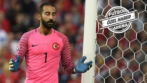 Beşiktaş Volkan Babacan'ı istedi, Başakşehir 'hayır' dedi
