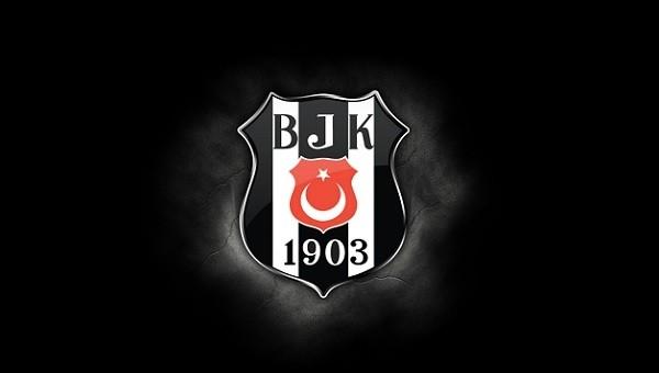 Beşiktaşlı futbolcu maç sonu polisle tartıştı