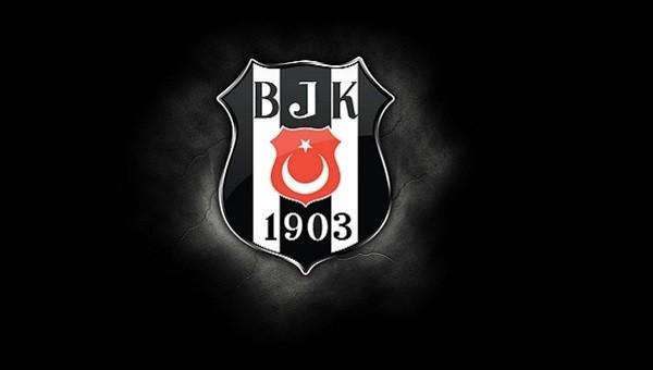 Beşiktaş'tan Hürriyet'e sert yanıt! Tosic'in eşi...