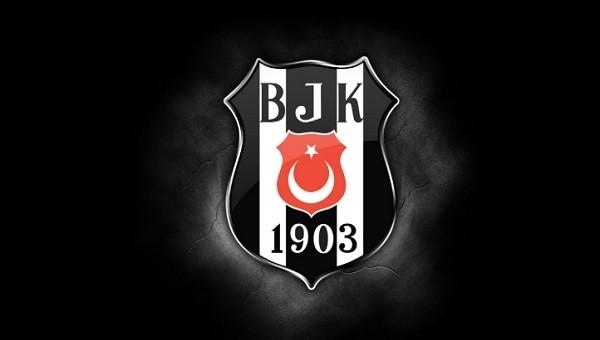 Beşiktaş'tan 'korsana hayır' uyarısı