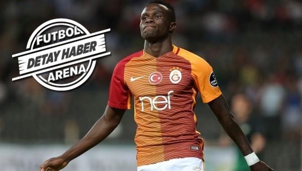 Bruma, Sporting Lizbon'un en pahalı transferleri arasında