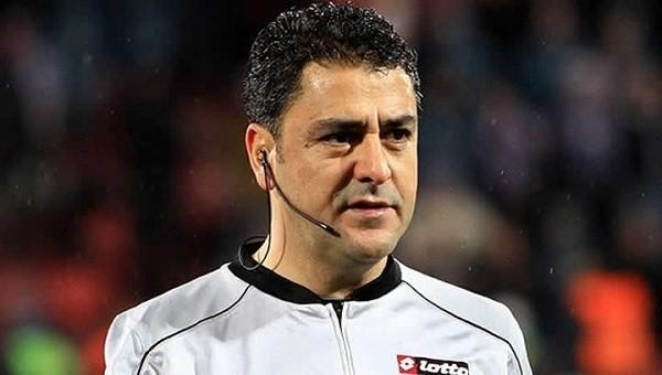 Bülent Yıldırım'dan Tosic iddialarına yanıt: