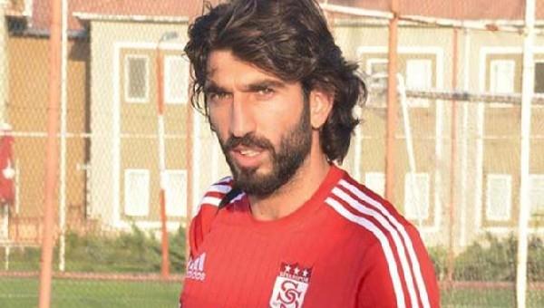 Burhan Eşer: 'Hedefimiz Süper Lig'
