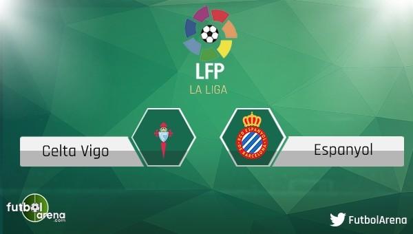 Celta Vigo - Atletico Madrid maçı saat kaçta, hangi kanalda?
