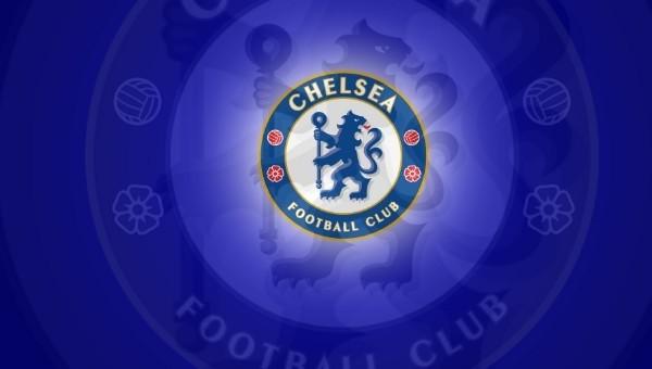 Chelsea 38 futbolcusunu kiraladı
