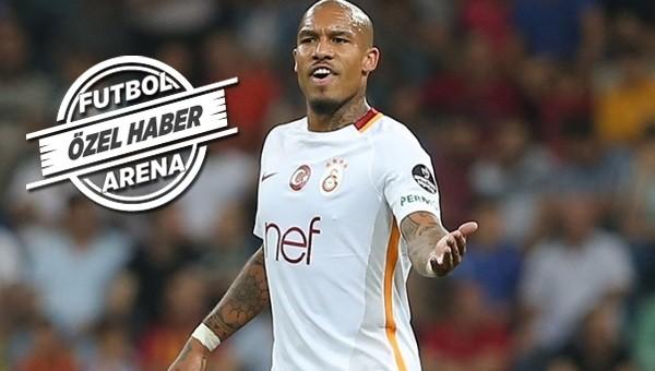 De Jong, Antalyaspor maçında oynayacak mı?