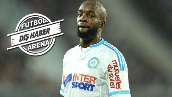 Diarra'nın menajerinden Galatasaray'a çok sert yanıt