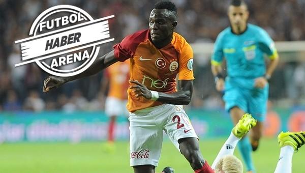 Beşiktaş'a gol atan Bruma, en hızlı gollerden birine imza attı