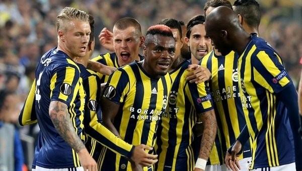 Emenike, Karabükspor maçlarında tutulamıyor