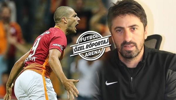 """Zafer Biryol: """"Eren Derdiyok 15 gol atar ama gol kralı olamaz"""""""