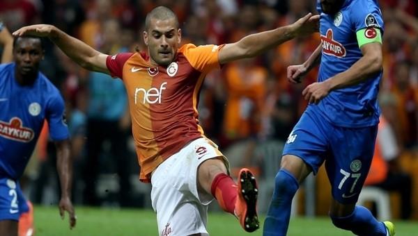 Eren Derdiyok'un golü İngiliz basınında