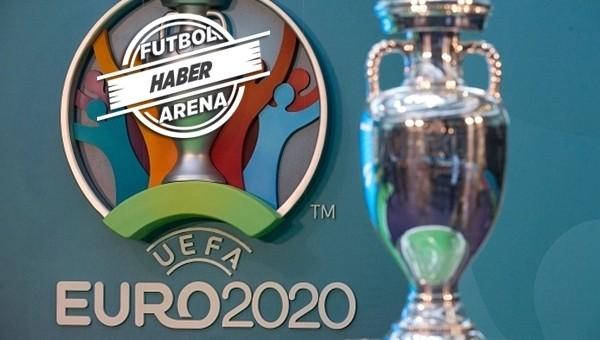 EURO 2020, 13 ülkede düzenlenecek!Türkiye neden yok?