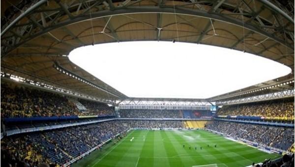 Fenerbahçe - Bursaspor maçının bilet fiyatları