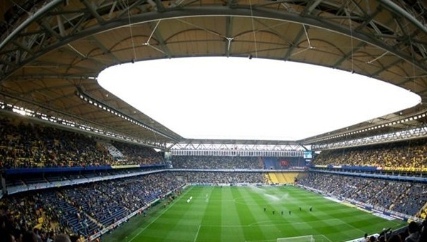 Fenerbahçe - Gaziantep maçının bilet fiyatları